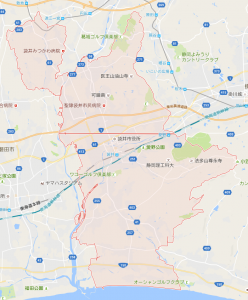 fukuroishi