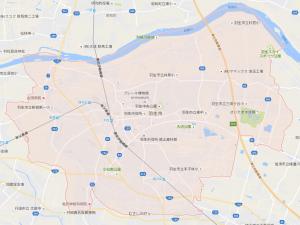 hanyushi