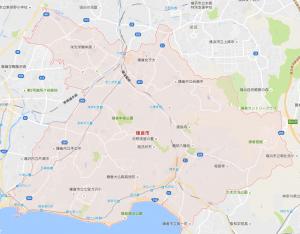 kamakurashi