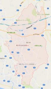 kikugawashi