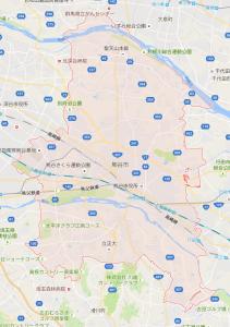 kumagayashi