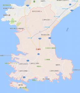 miurashi