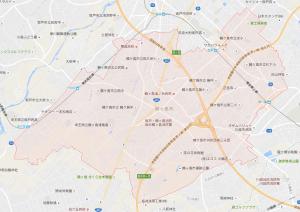 tsurugashimashi