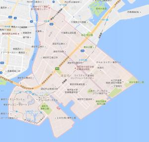 urayasushi