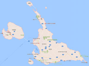 miyakojimashi