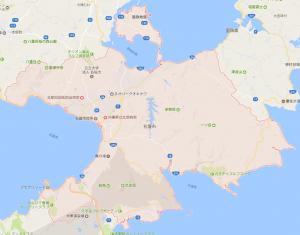 nagoshi